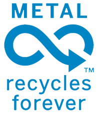 metal_recycles_forever_logo