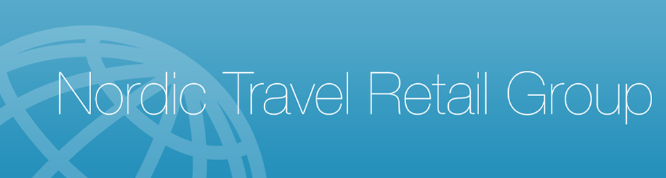 Nordic Travel Retail Group