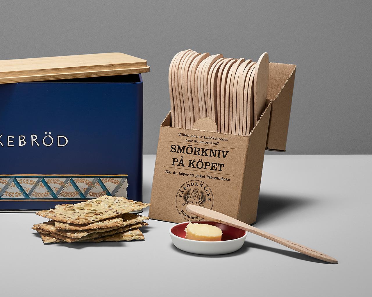 Nøgne Ø wooden lid